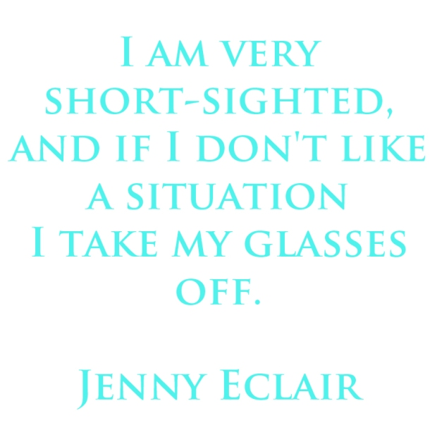 J Eclair