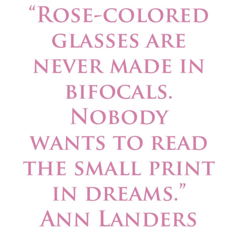 AnnLanders